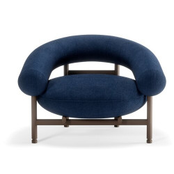 Chaise Lounge Loop WEWOOD