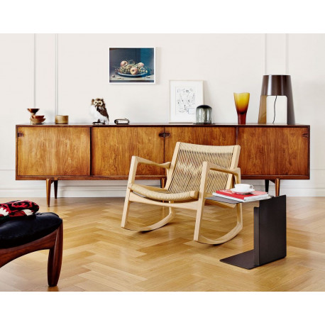 Rocking-chair Euvira CLASSICON