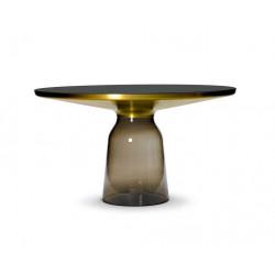 Table haute Bell ClassiCon