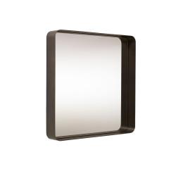 Miroirs Cypris Nina Mair ClassiCon