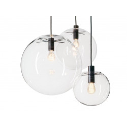 Suspension Selene Sandra Lindner ClassiCon
