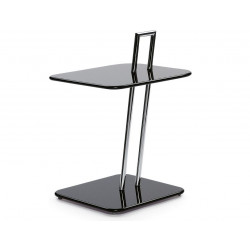 Table d'appoint Occasional Table ClassiCon