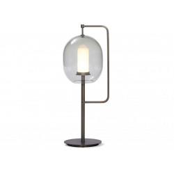 Lampe à poser Lantern ClassiCon
