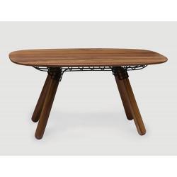 Table Magnum La Chance