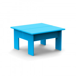 Table basse Lollygagger LOLL DESIGNS
