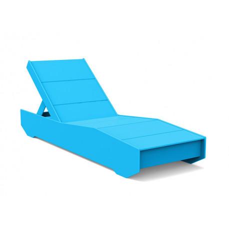 Chaise longue 405 LOLL DESIGNS