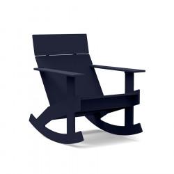 Rocking-Chair Lollygagger