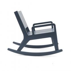 Rocking-Chair N° 9 LOLL DESIGNS
