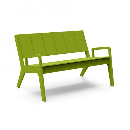 Canapé N° 9 LOLL DESIGNS