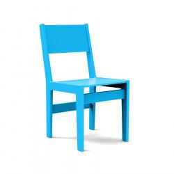 Chaise de repas T81 LOLL DESIGNS