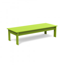 Table basse Hennepin LOLL DESIGNS