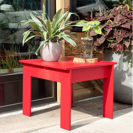 Table d'appoint Hennepin LOLL DESIGNS