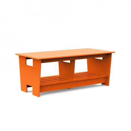 Table basse Go LOLL DESIGNS