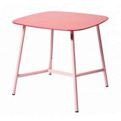 Petite table basse Emily CASTIL