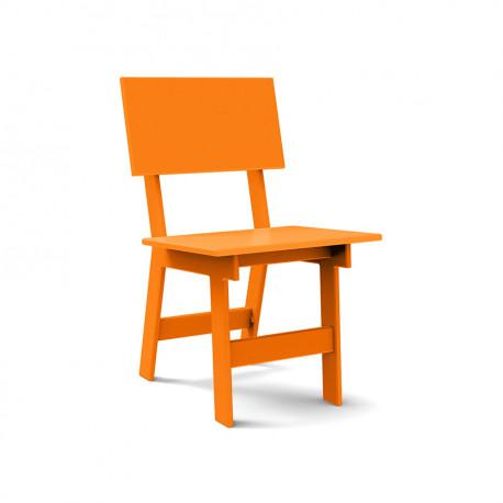 Chaise de repas Emin LOLL DESIGNS