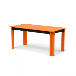 Tables de repas Hall LOLL DESIGNS