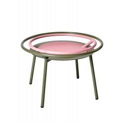 Table basse Orazio BLOOM