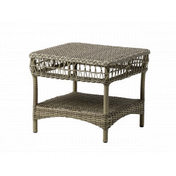 Table basse Susy SIKA DESIGN