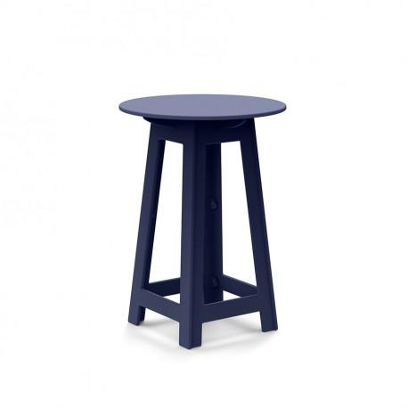 Table haute Fresh Air LOLL DESIGNS