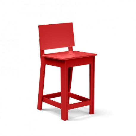 Chaise de comptoir Fresh Air LOLL DESIGNS