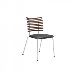Chaise Tiger NAVER