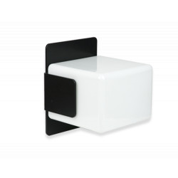 Applique Cube BS LIVING