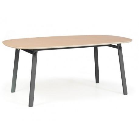 Table Céleste