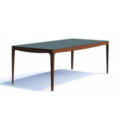 Table extensible Ro NAVER