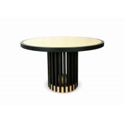 Table Lagom LAENGSEL