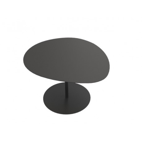Tables basses 3 galets