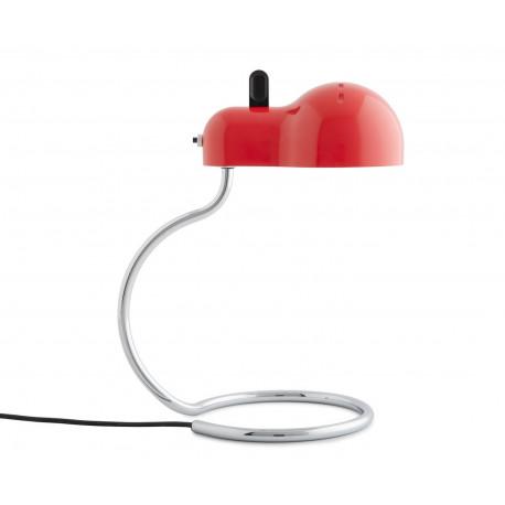Lampe à poser Minitopo STILNOVO