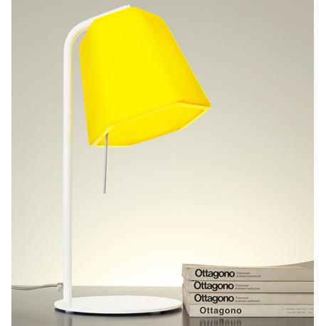 Lampe à poser Hornet LUMEN CENTER ITALIA