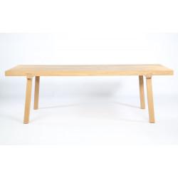 Table Bati KATABA