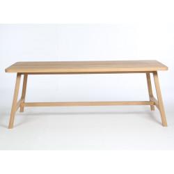 Table T-01 KATABA