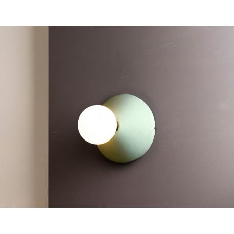 Applique / Plafonnier Ada PLATO DESIGN