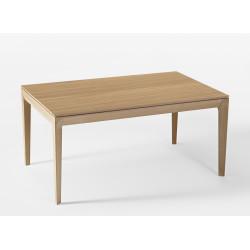 Table fixe ou extensible Buzz DASRAS