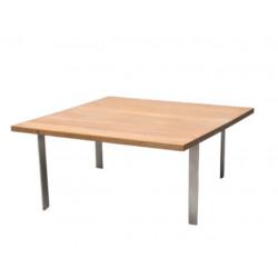Table basse carrée Link AK920-AK940 NAVER