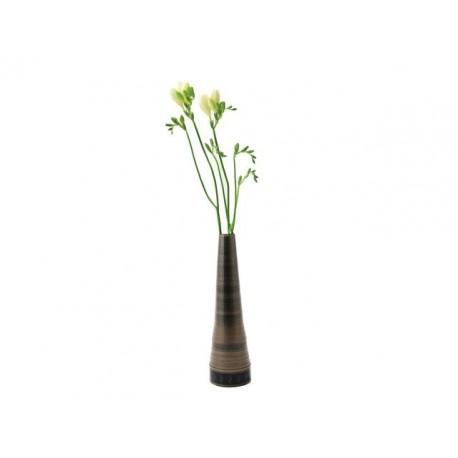 Vase cheminée
