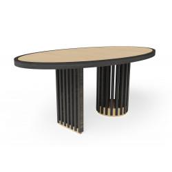 Table Aalto LAENGSEL
