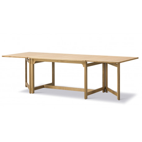 Table Library FREDERICIA