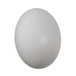 Applique / Plafonnier Eggy Pop CPH LIGHTING