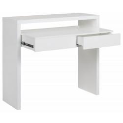 Console Desk WOODMAN