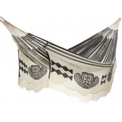 Hamac Sombrero
