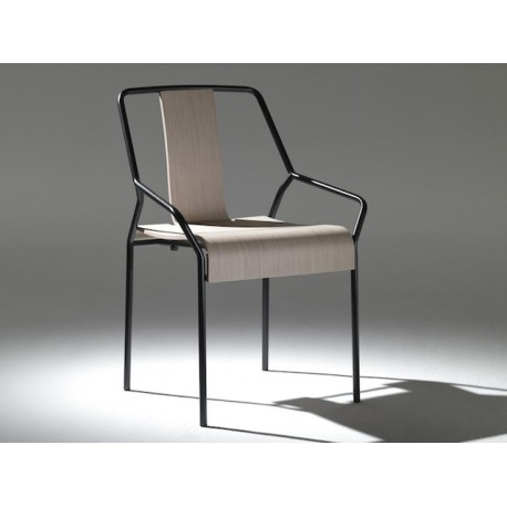 Chaise Dao