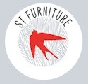 ST Furniture