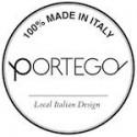 Portego