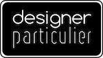 Designer Particulier