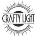 Crafty Light